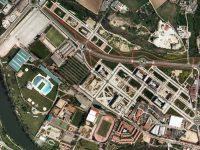 Plan Parcial Sojuela